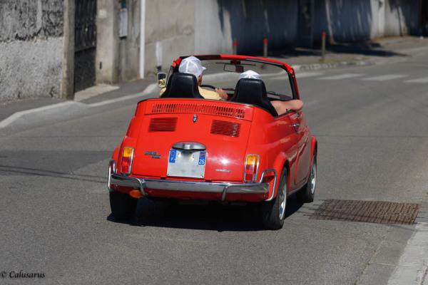Automobile Drome 26 Bourg-de-Péage