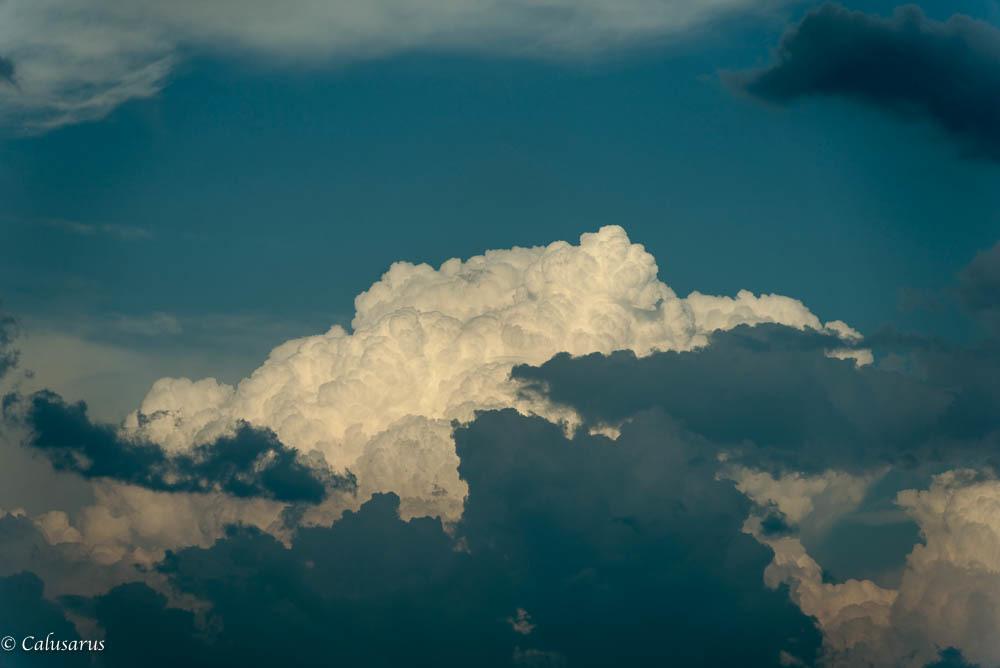 Ciel nuage Drome Pizancon (26)