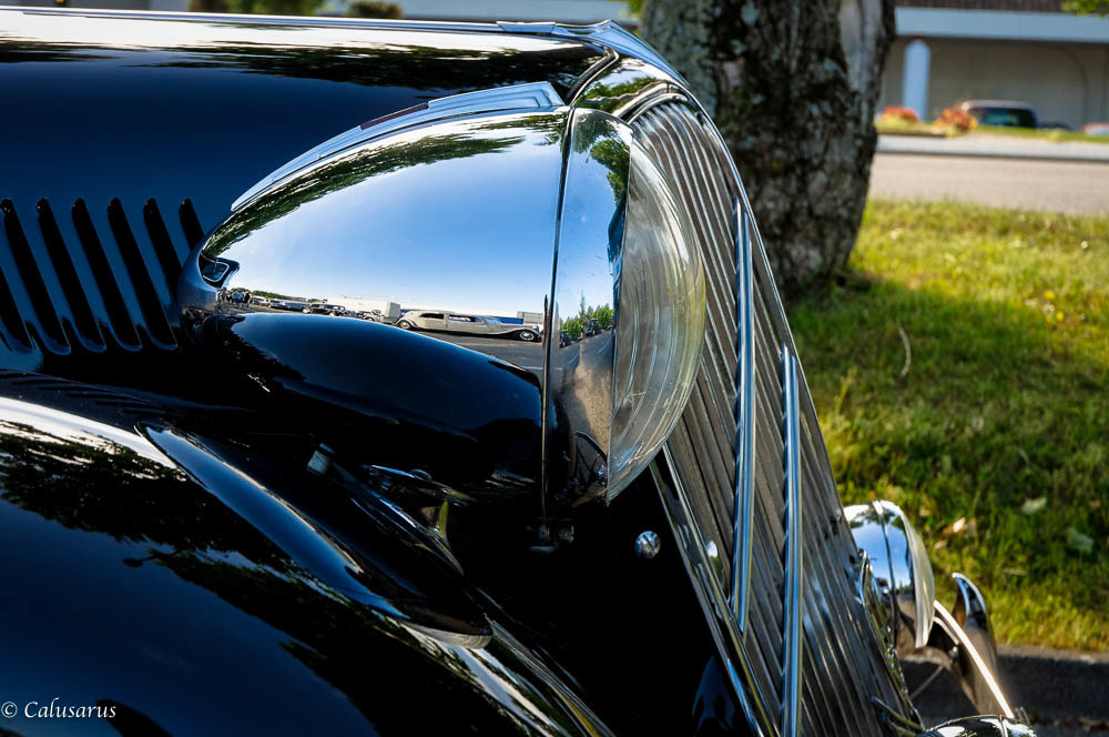 Automobile Drome 26 Bourg-de-Peage