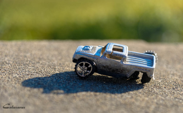 Automobile Drome 26 Tain