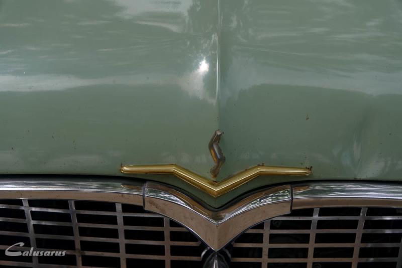 Automobile Detail Ardeche Tournon