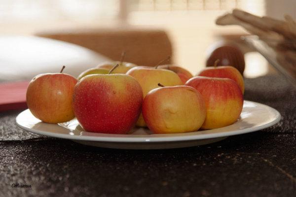 Antibes Fruit