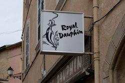 Drome 26 Romans-Sur-Isere Enseigne