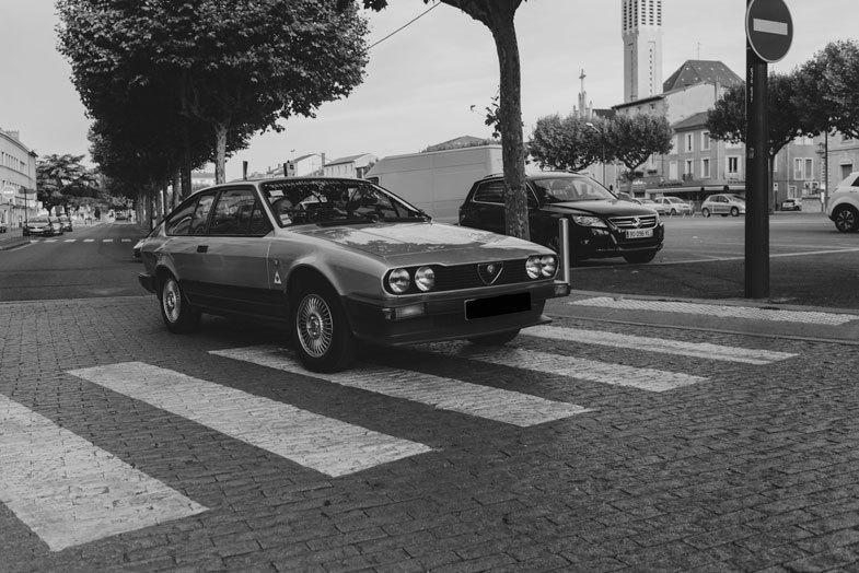 Automobile Drome 26 Romans-sur-Isere