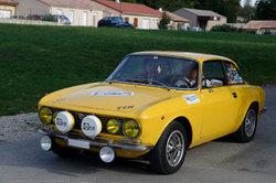 Automobile Drome 26 N&B Jaguar