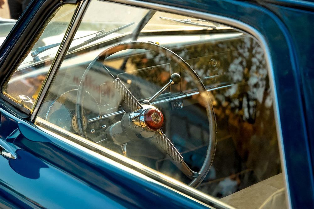 Drome 26 Automobile Transports Reflet