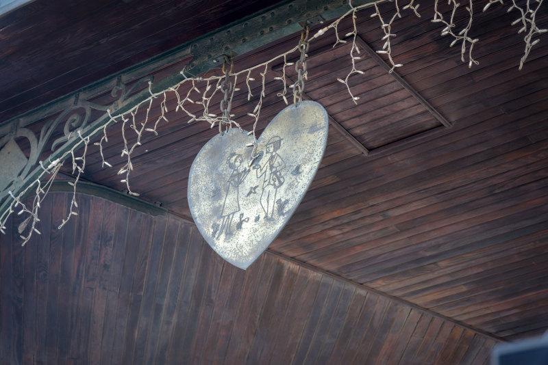 Drome 26 Valence Amour Coeur