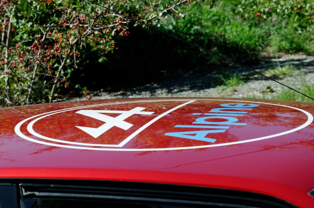 Drome 26 Roche de Glun Automobile