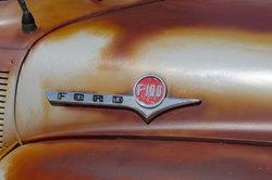 Automobile Drome 26 Donzere