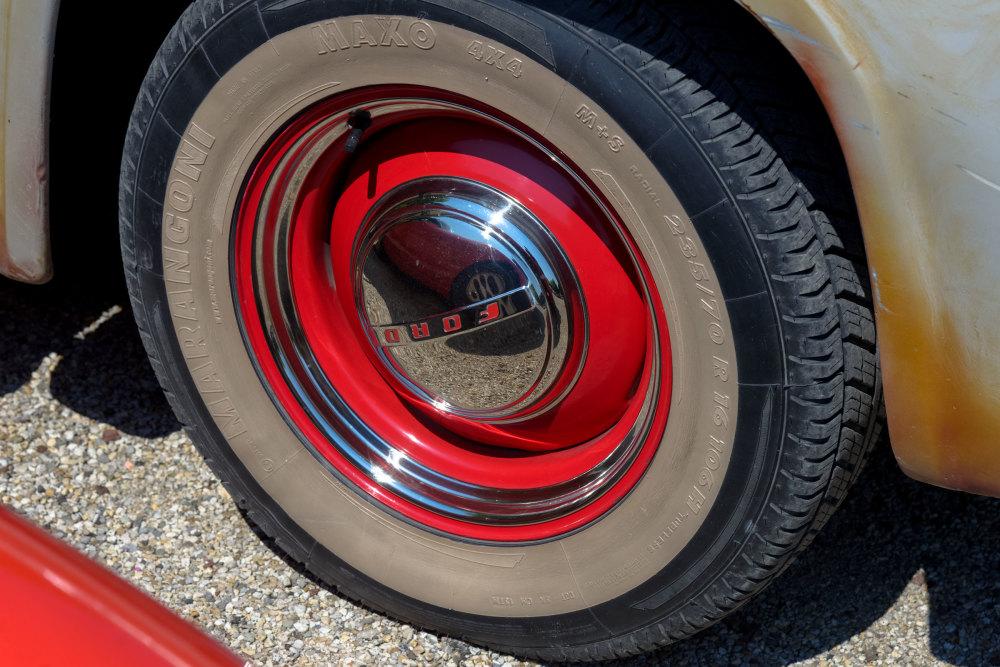 Automobile Detail Drome 26 Donzere