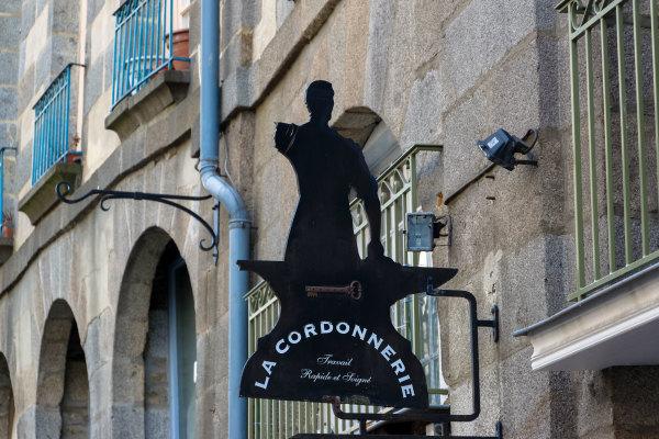 Art Enseigne Rennes