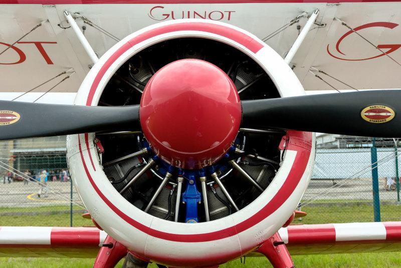 Transports Avion Détails Drome 26 Chabeuil
