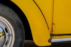 Drome Beaumont-monteux automobile Reflet Citroen