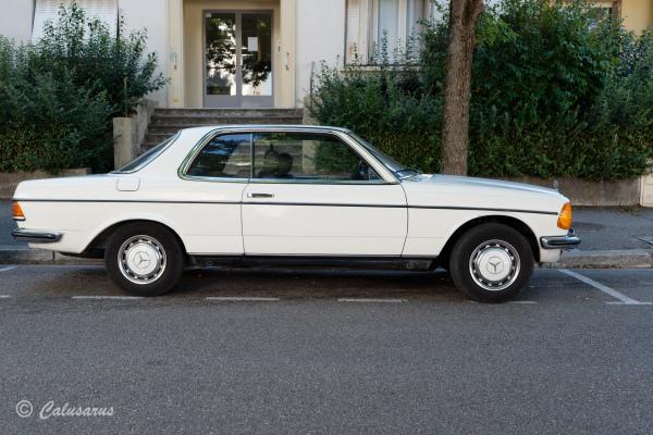 Drome 26 Valence automobile transports Mercedes