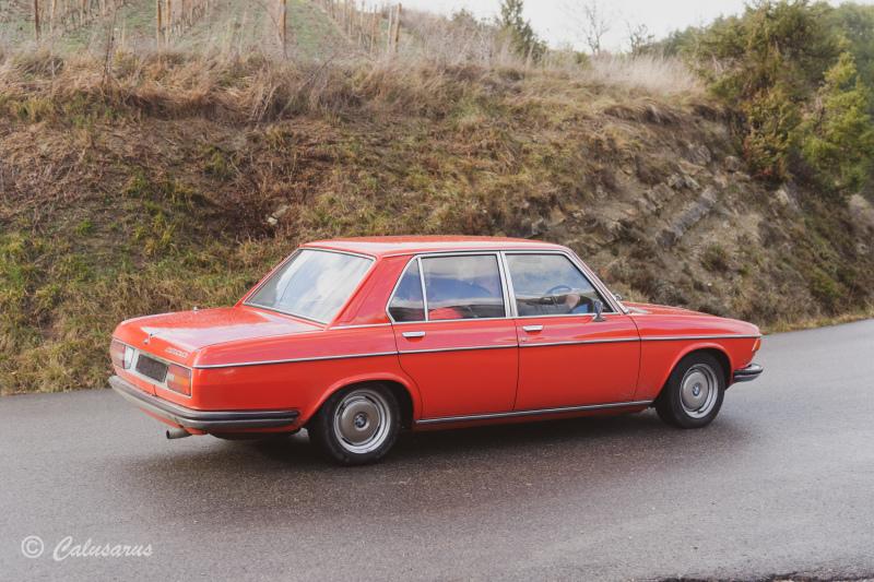 Automobile Drome 26 BMW