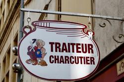 Haute-Loire Beaux-arts Enseigne
