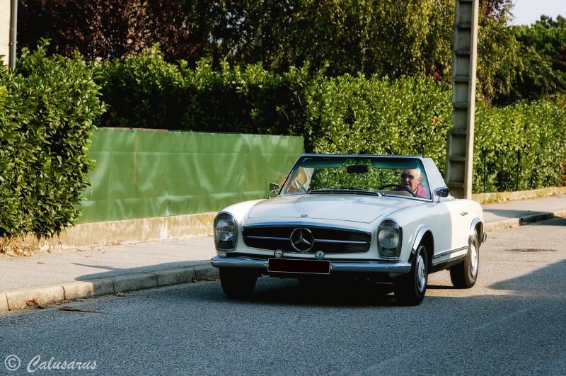 Drome 26 Saint-Marcel-Les-Valence Automobile