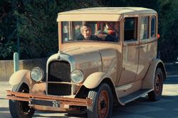 drome 26 Chatuzange Le Goubet Automobile Citroen