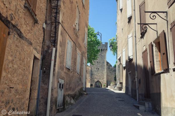 drom 26 Paysage Architecture Tour Ombre