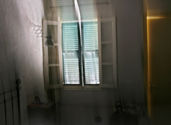 cambra