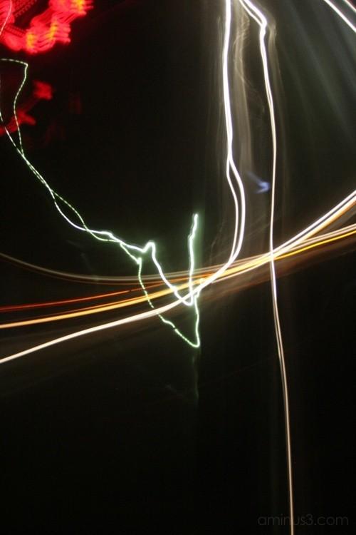 Palvras de Luz
