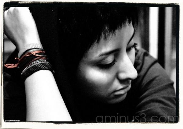 amirdarafsheh, fridays project, nazanin karami