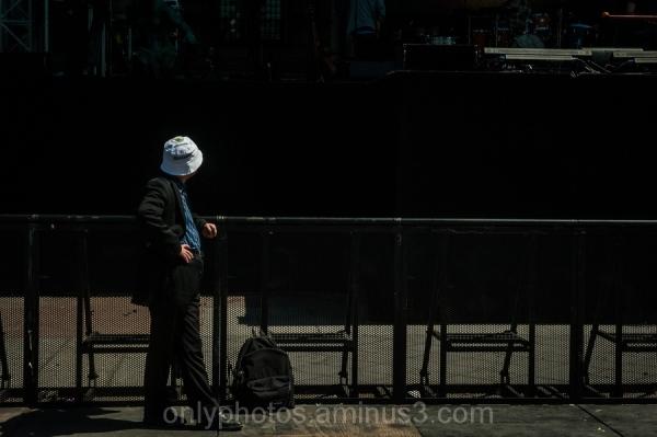 Bonnet blanc et blanc bonnet.