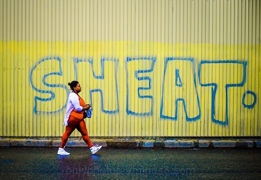 Sheat