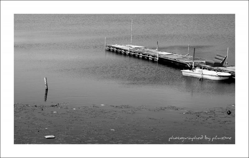 @ the Reservoir