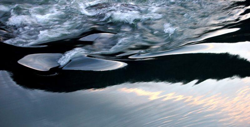 D'eau et de Lumière
