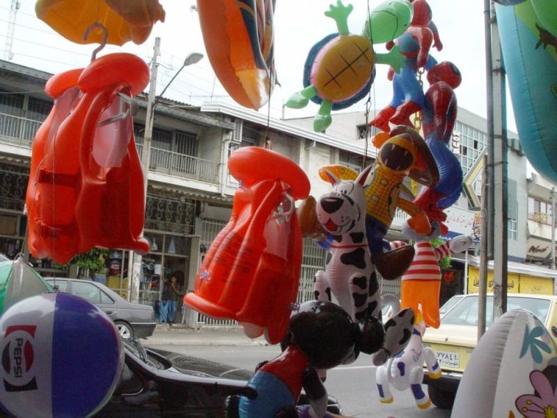 Craft Market(3)