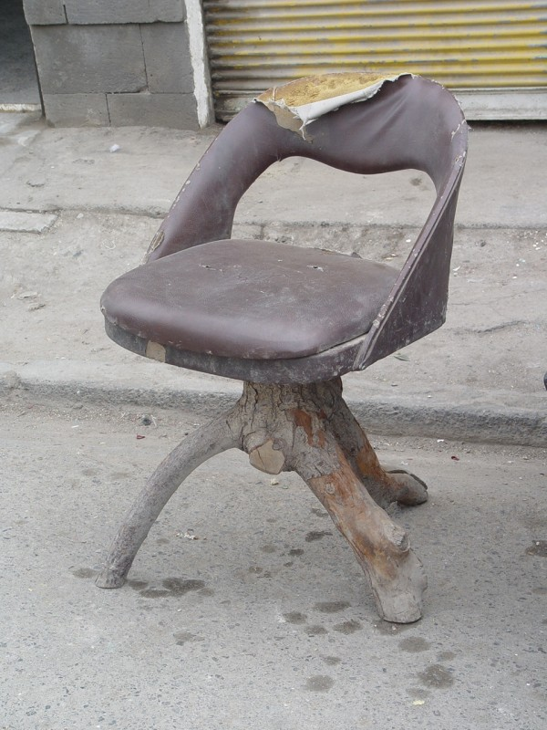 Exotic Chair in Urumieh