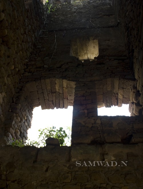 Theame Window