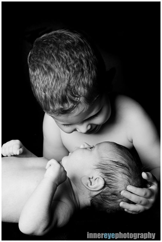 cams baby sister
