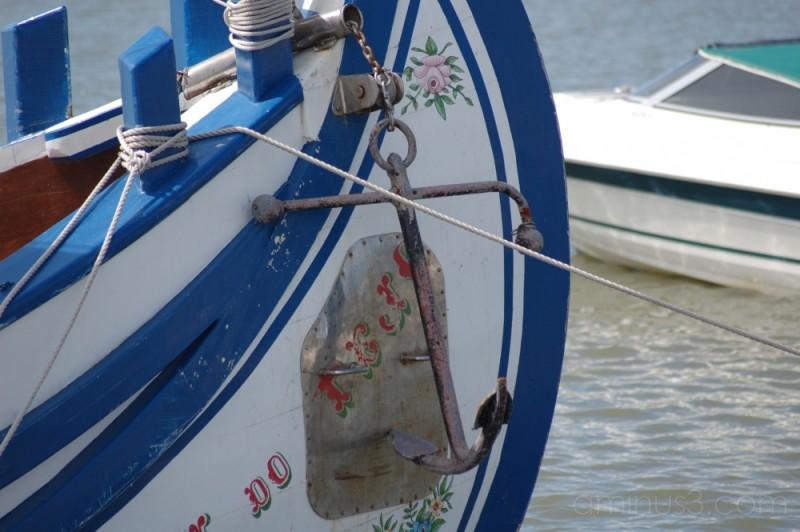 anchor #3