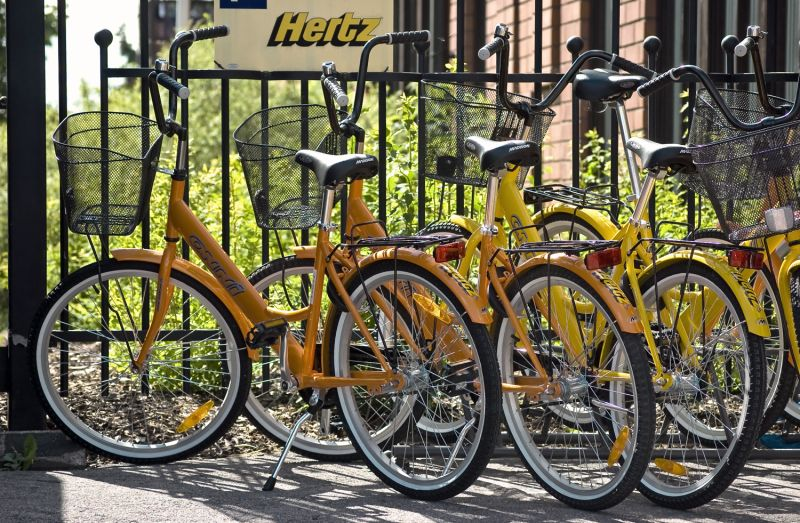 rent-a-bike?