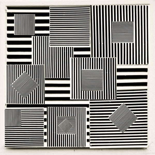 lattice...