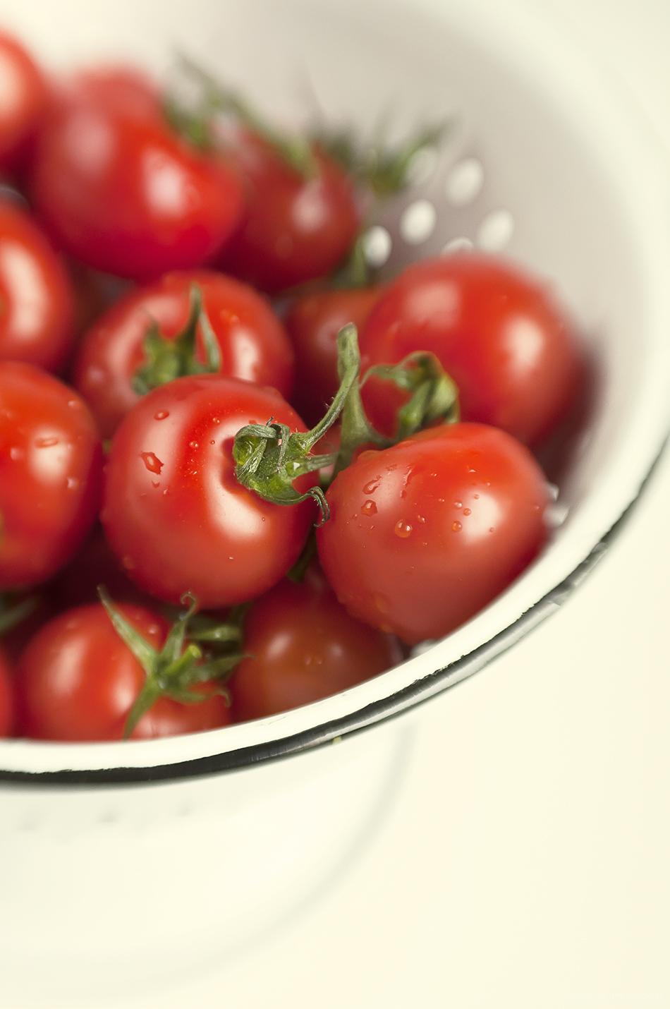 ...You like tomato and I like tomahto...