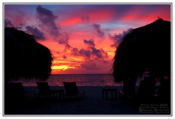 Vacances à Punta Cana