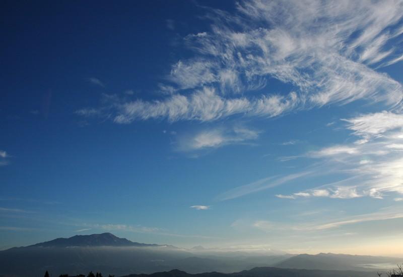 Maroma Sky