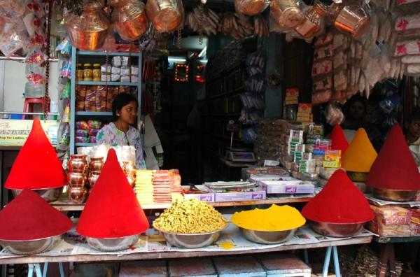 Puja Shop Bangalore Karnataka South India