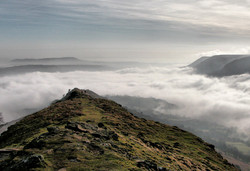 Black Mountain Wales