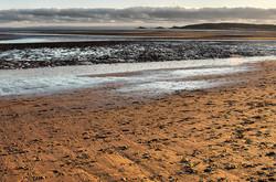 Swansea Bay Swansea Wales UK