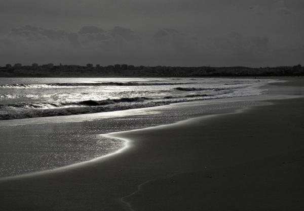 Lagos Beach Portugal