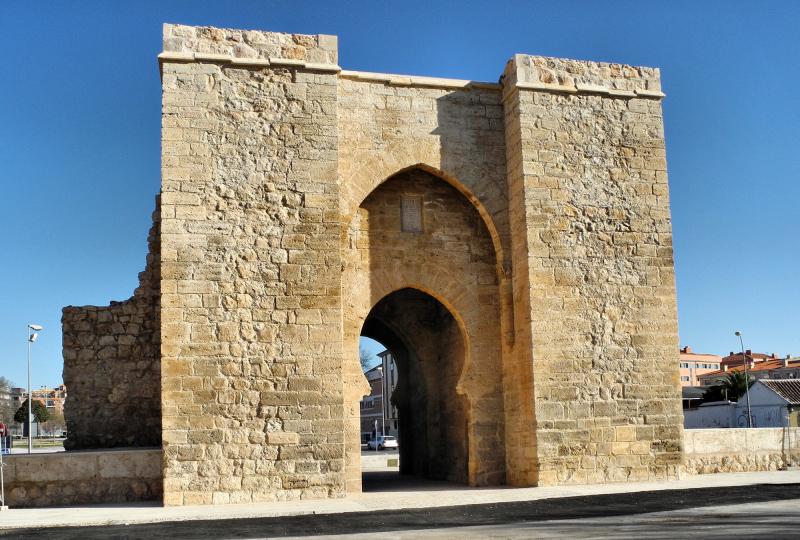 Ciudad Real Spain