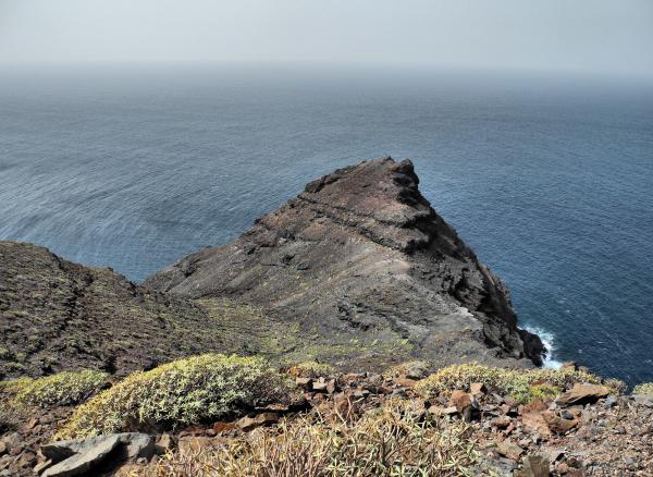 Gran Canaria Spain Aldea