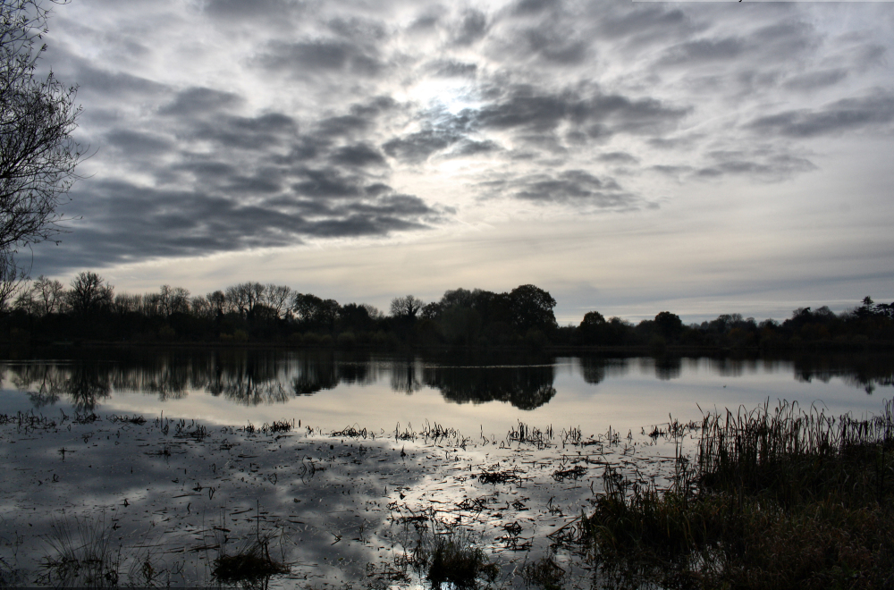 Camebridgeshire UK