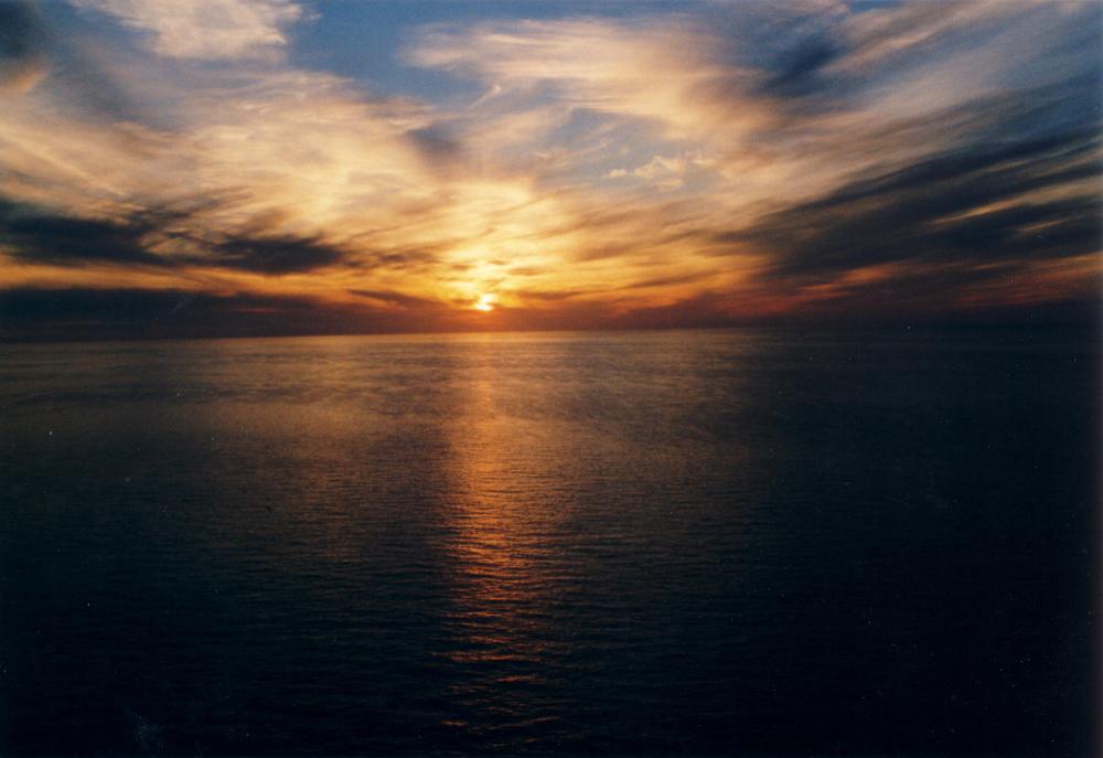 Moray Firth Scotland