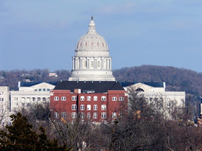 Supreme Capitol