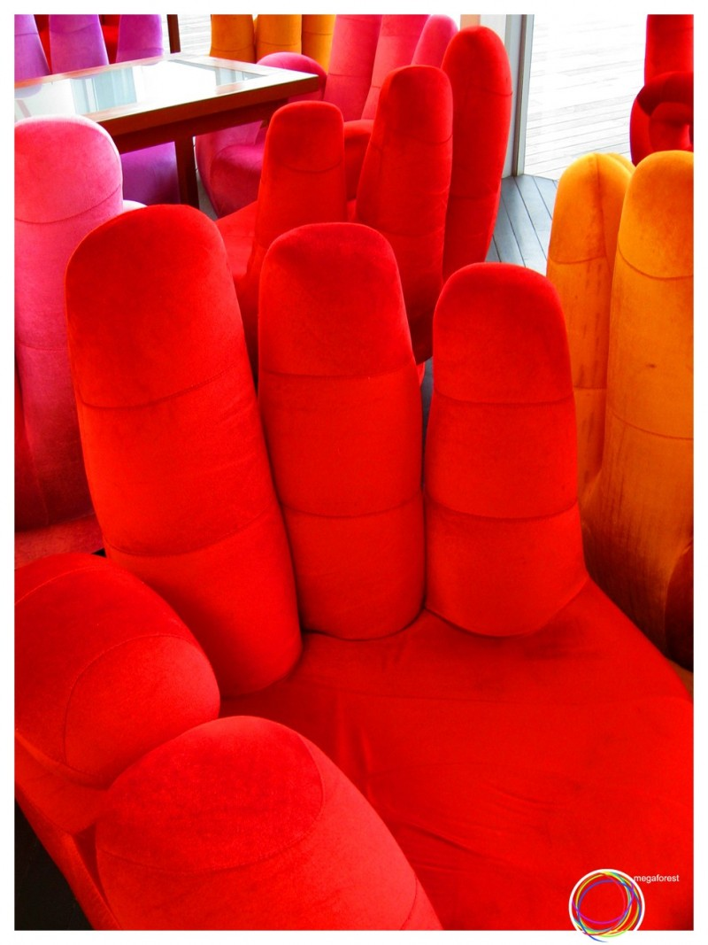 singapore chairs